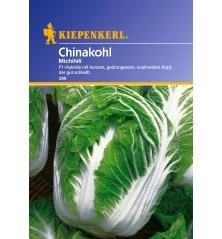 Chou Chinois Michihili